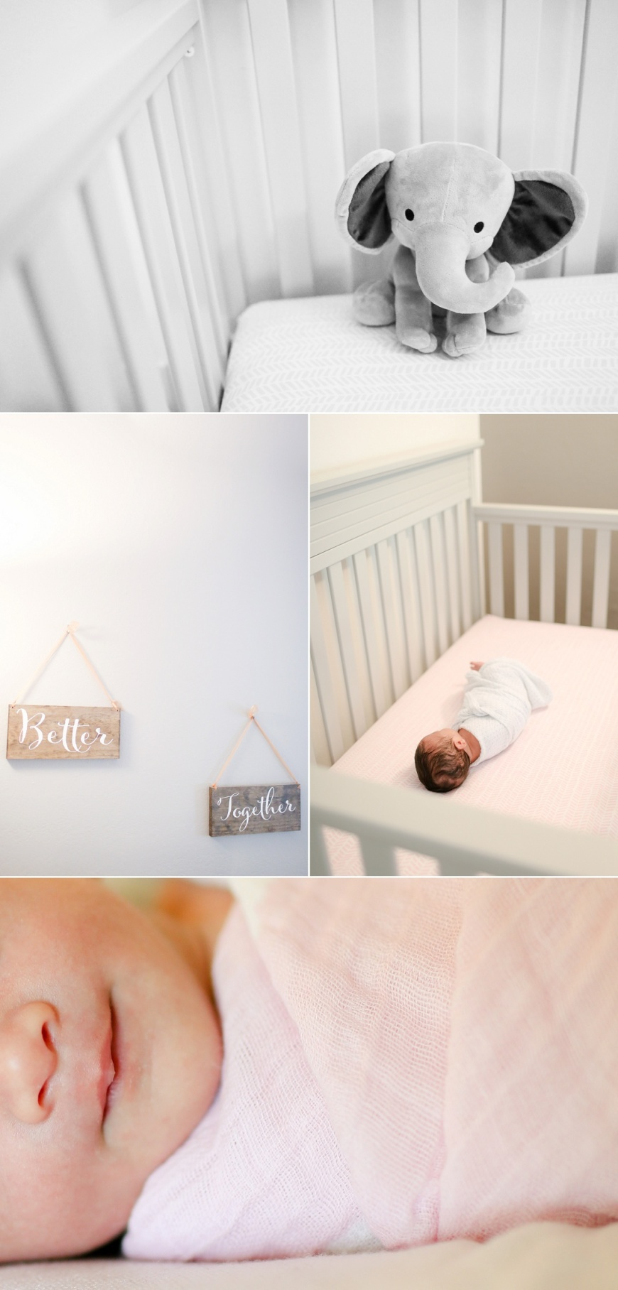 Menlo-Park-Newborn-Photographer_1000.jpg