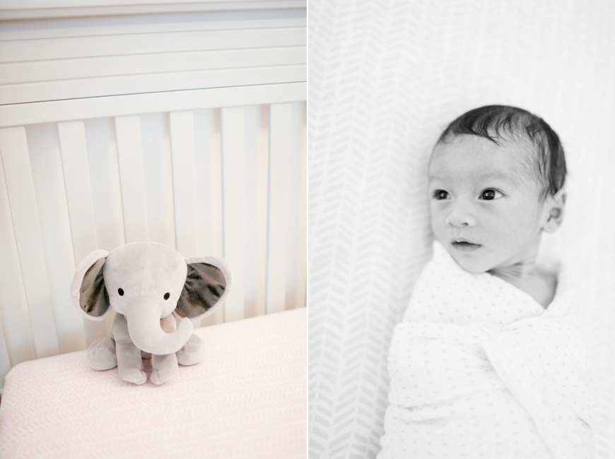 Menlo-Park-Newborn-Photographer_1001.jpg