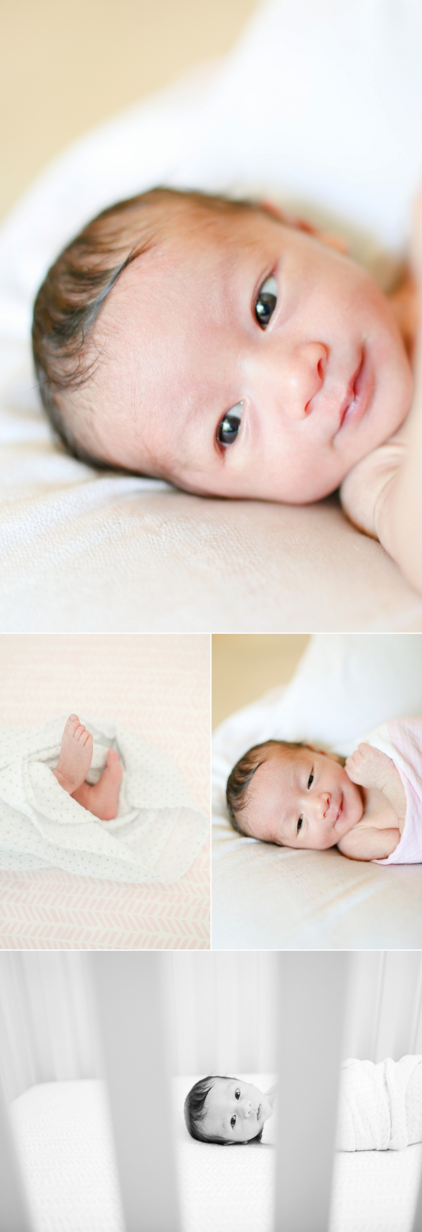 Menlo-Park-Newborn-Photographer_1002.jpg
