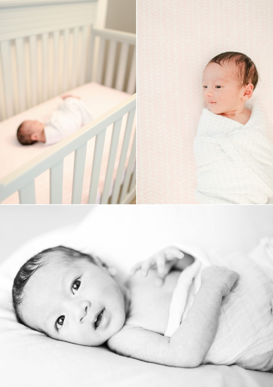 Menlo-Park-Newborn-Photographer_1003.jpg
