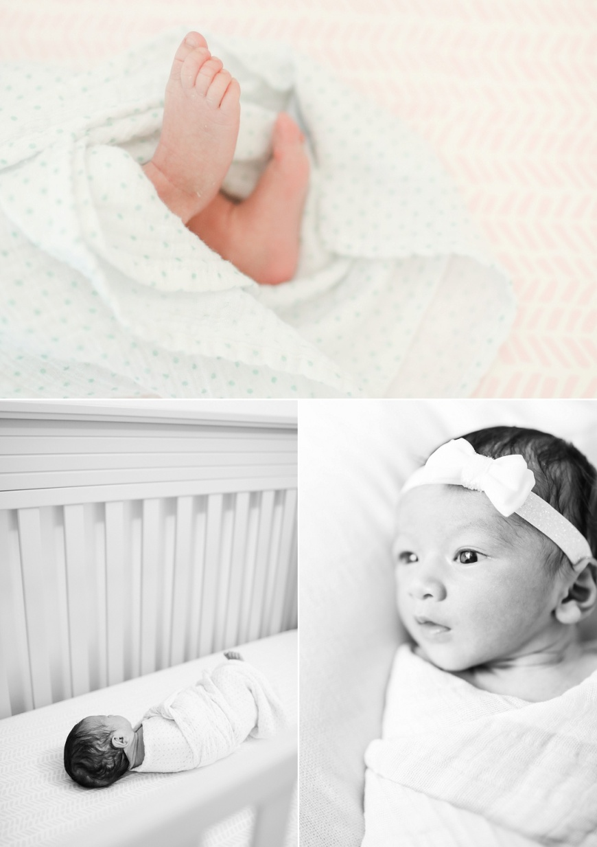 Menlo-Park-Newborn-Photographer_1004.jpg