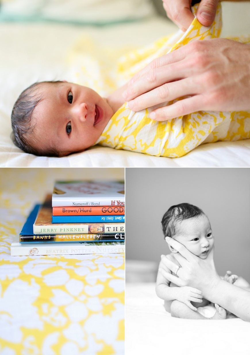 Menlo-Park-Newborn-Photographer_1013.jpg