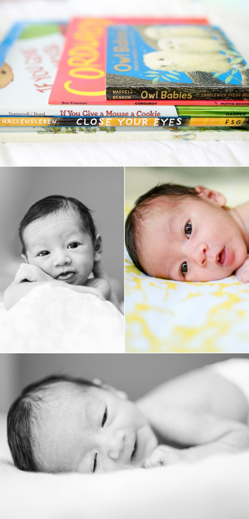 Menlo-Park-Newborn-Photographer_1014.jpg