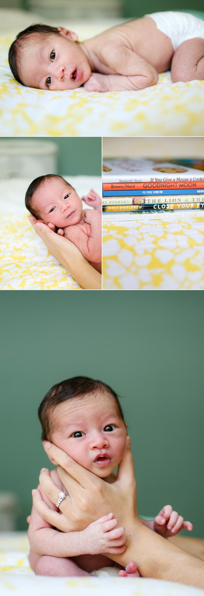 Menlo-Park-Newborn-Photographer_1015.jpg