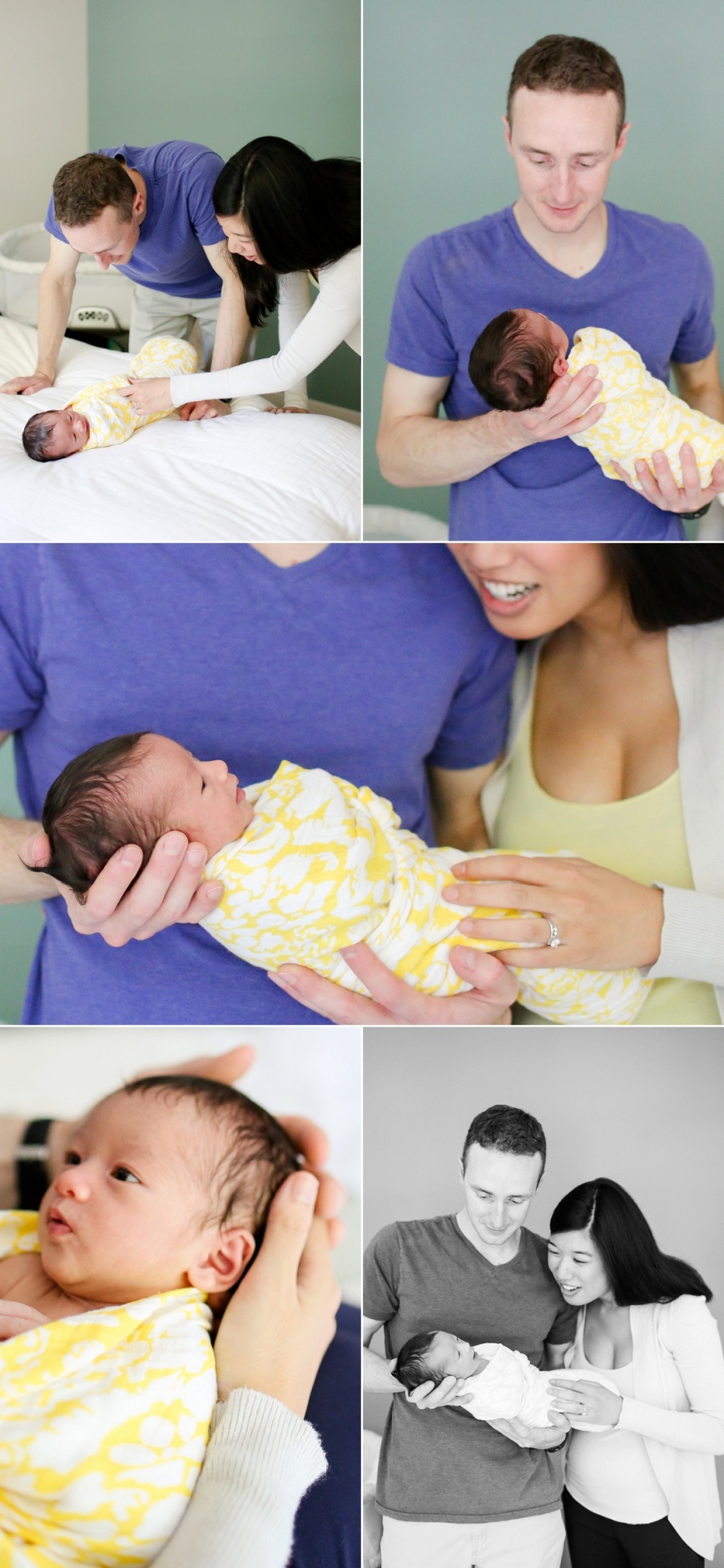 Menlo-Park-Newborn-Photographer_1019.jpg