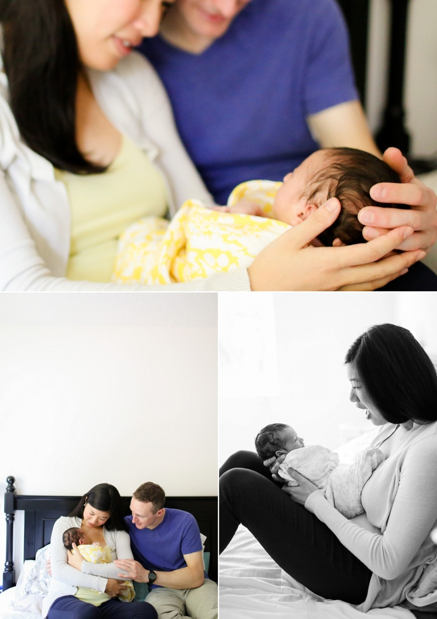Menlo-Park-Newborn-Photographer_1024.jpg