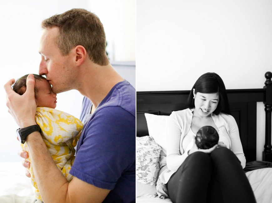 Menlo-Park-Newborn-Photographer_1029.jpg