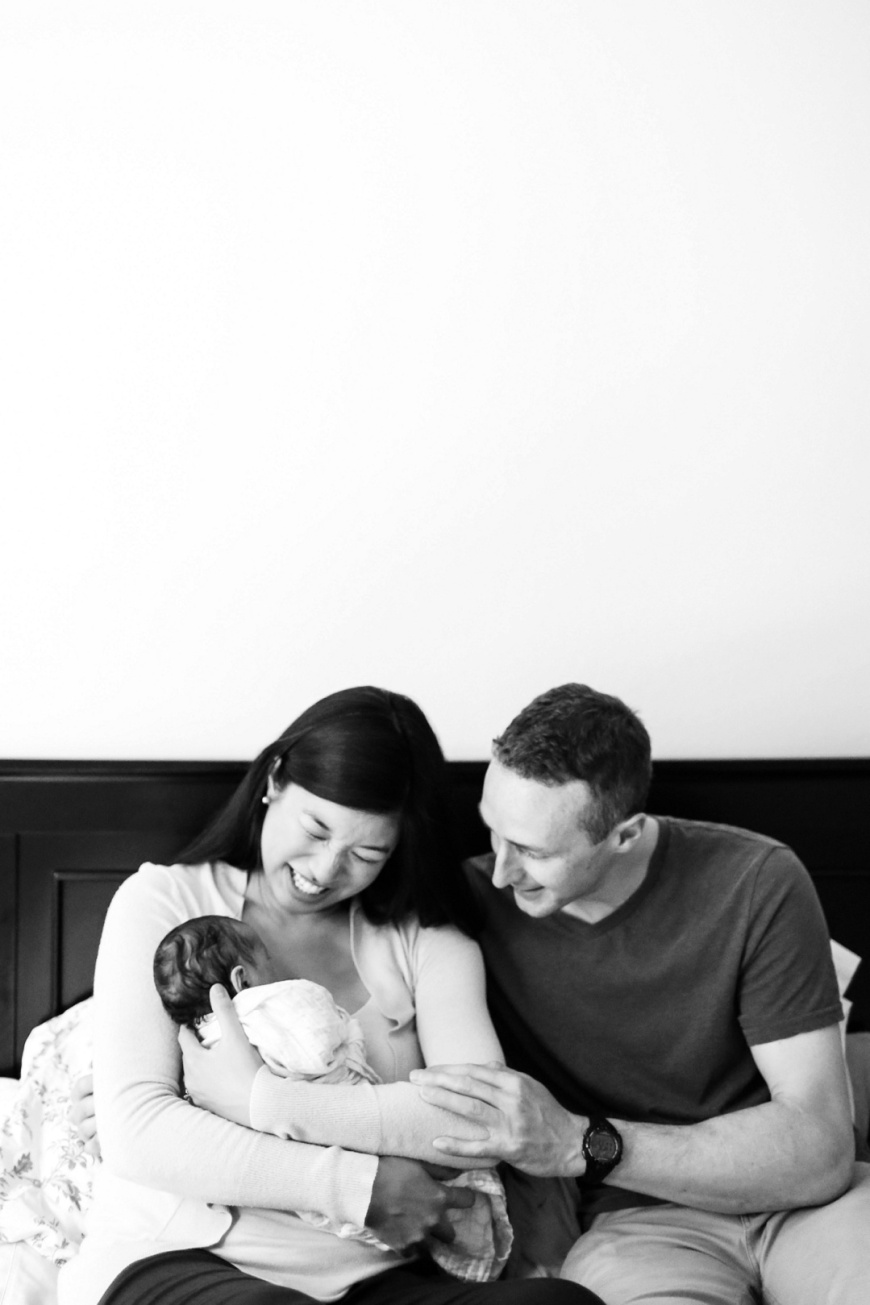 Menlo-Park-Newborn-Photographer_1030.jpg