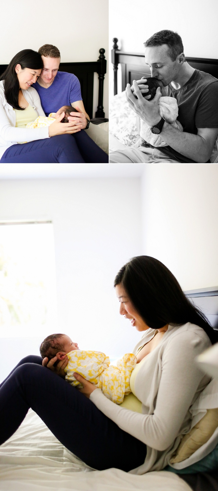 Menlo-Park-Newborn-Photographer_1033.jpg