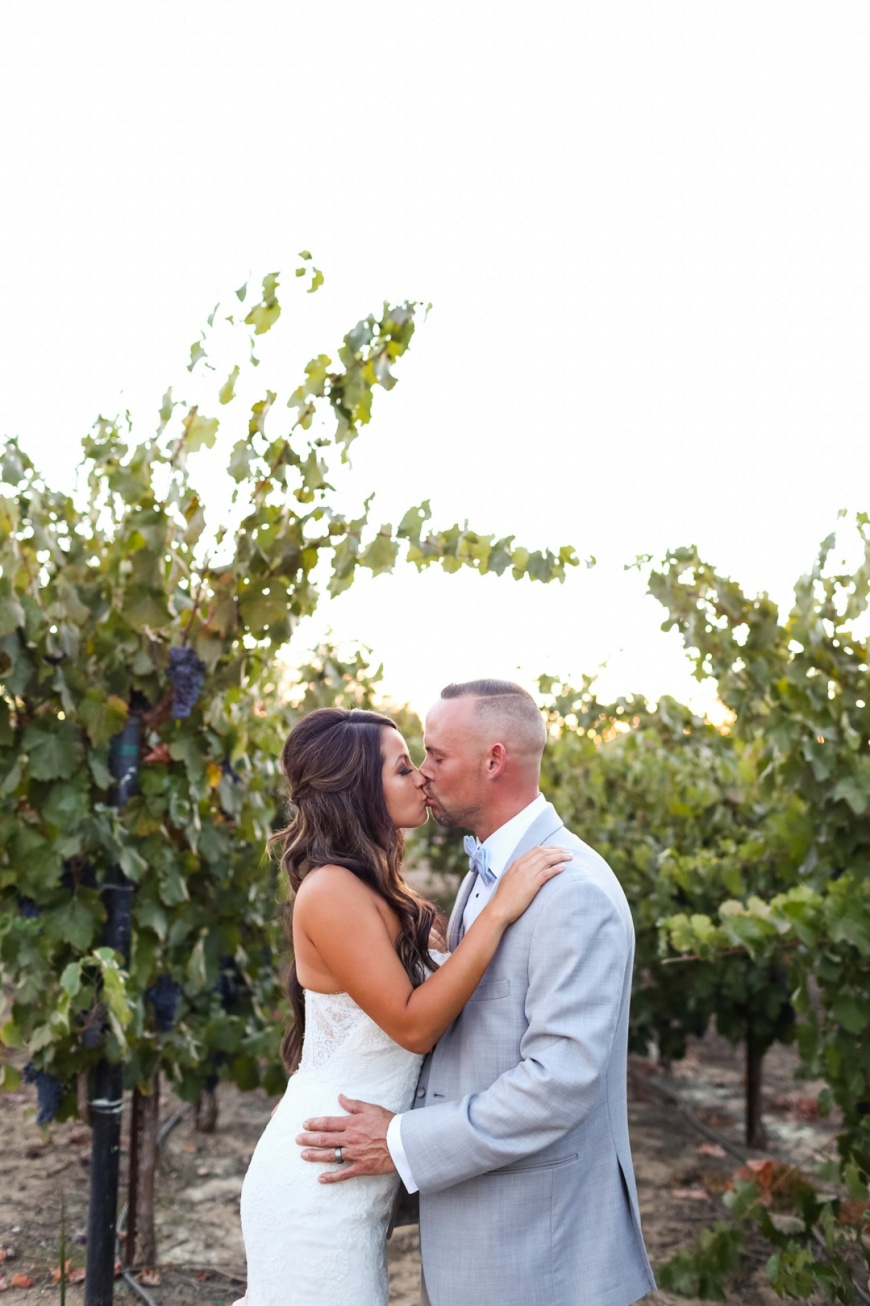 Newberry Estate Vineyards Wedding_1110.jpg
