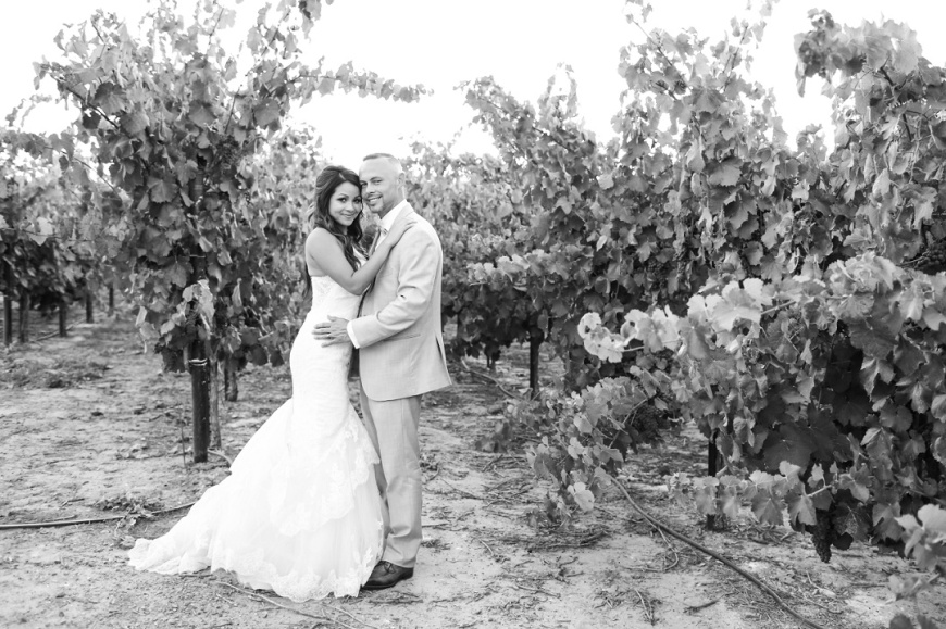 Newberry Estate Vineyards Wedding_1111.jpg
