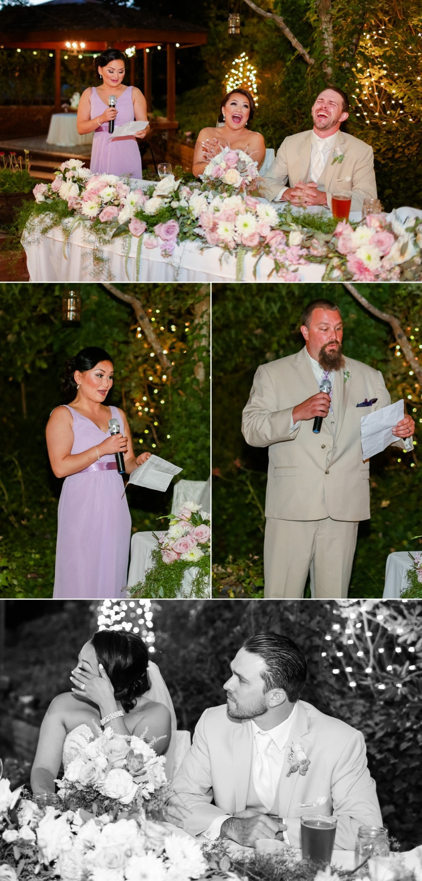 Wildwood Acres Wedding_1101.jpg