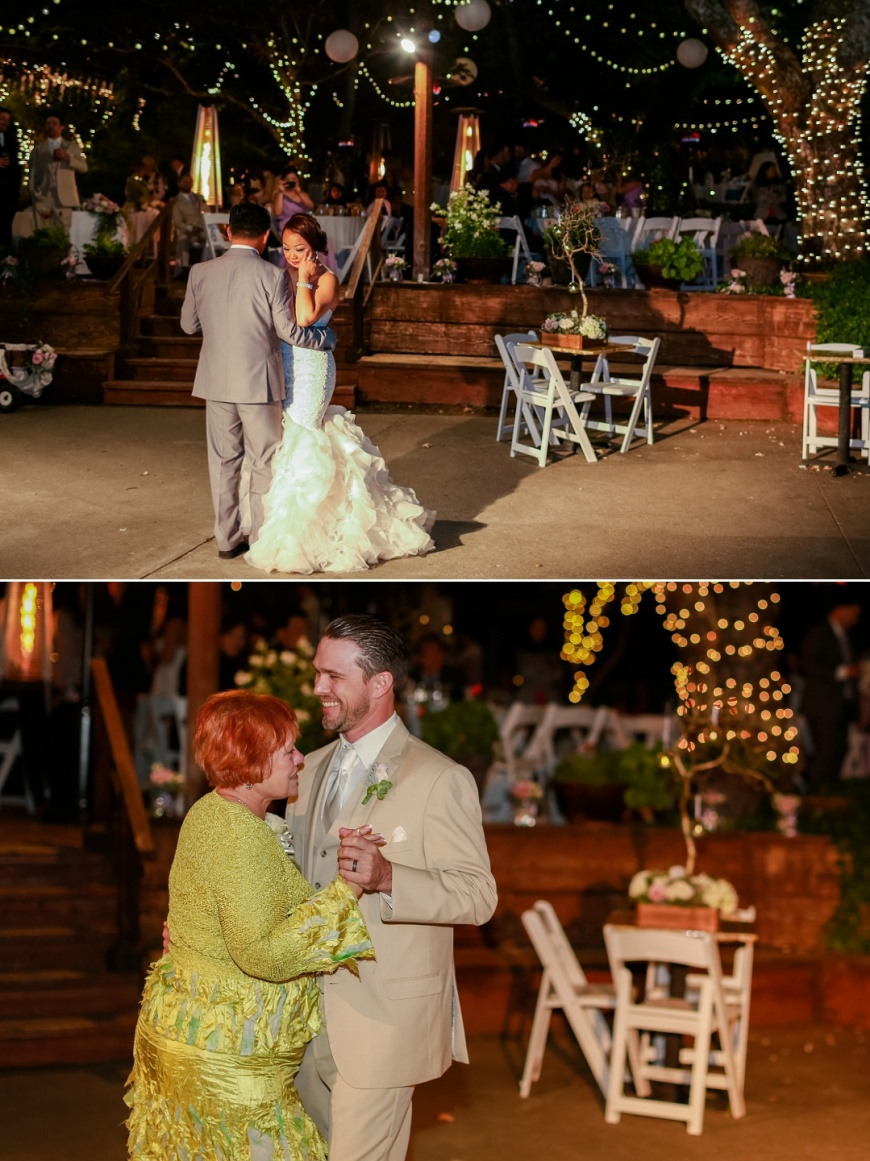 Wildwood Acres Wedding_1103.jpg