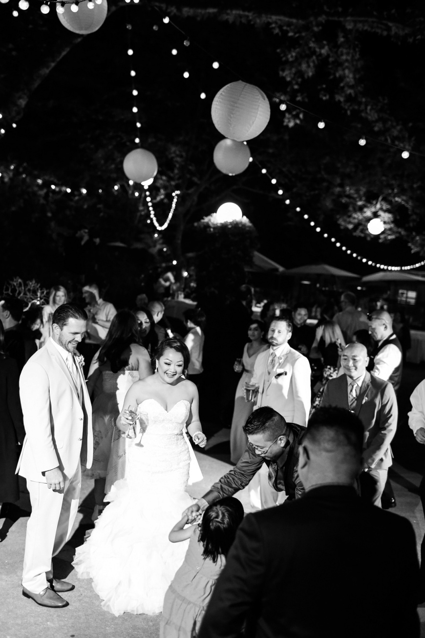 Wildwood Acres Wedding_1108.jpg