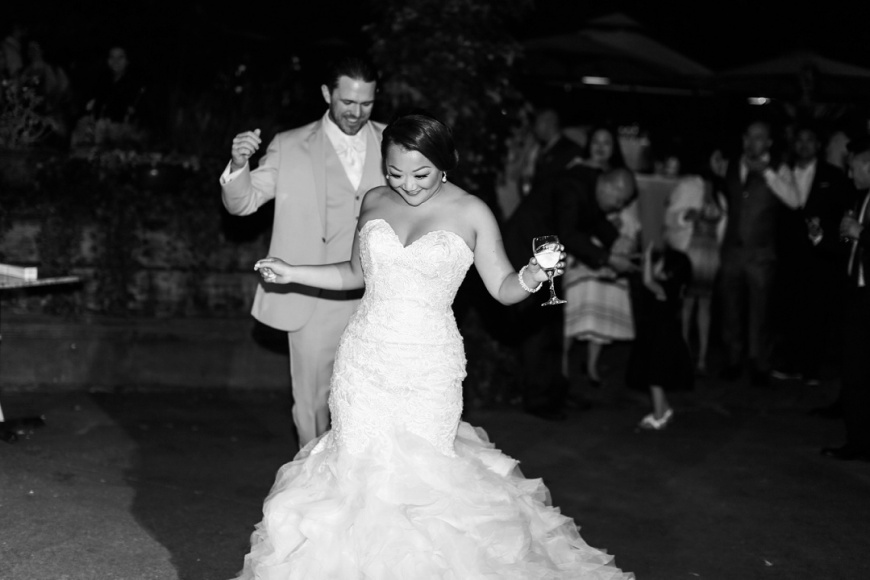Wildwood Acres Wedding_1109.jpg