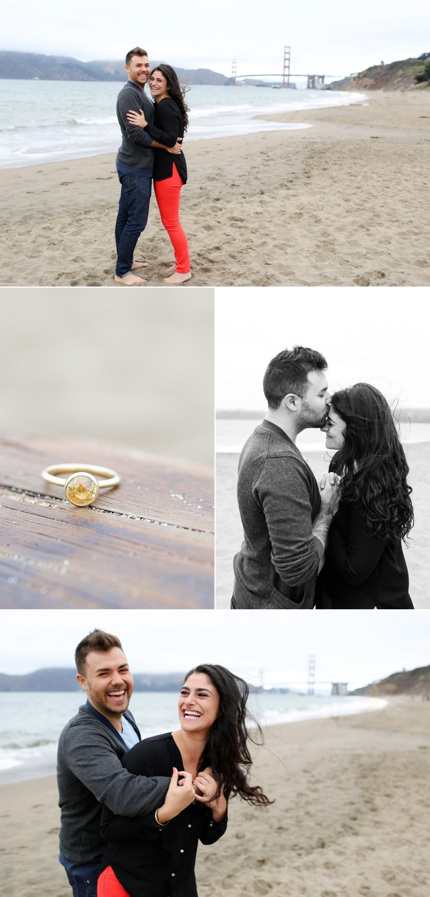 Baker-Beach-Engagement_1000.jpg
