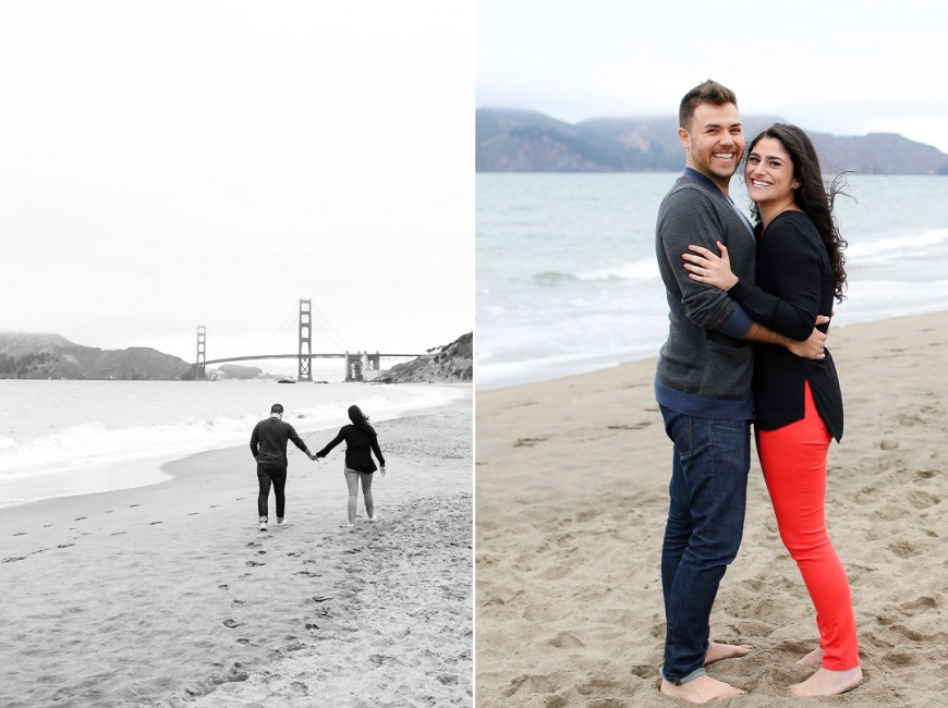 Baker-Beach-Engagement_1002.jpg