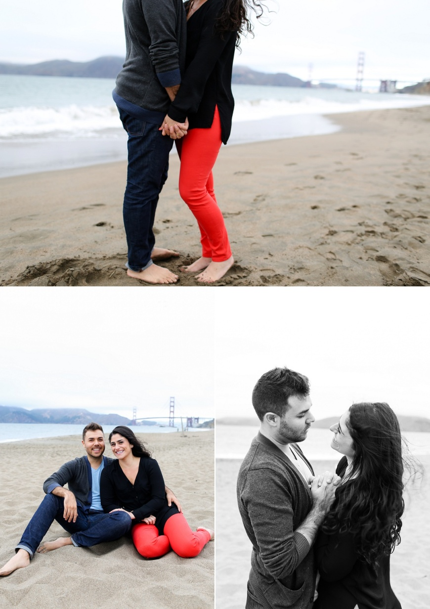 Baker-Beach-Engagement_1003.jpg