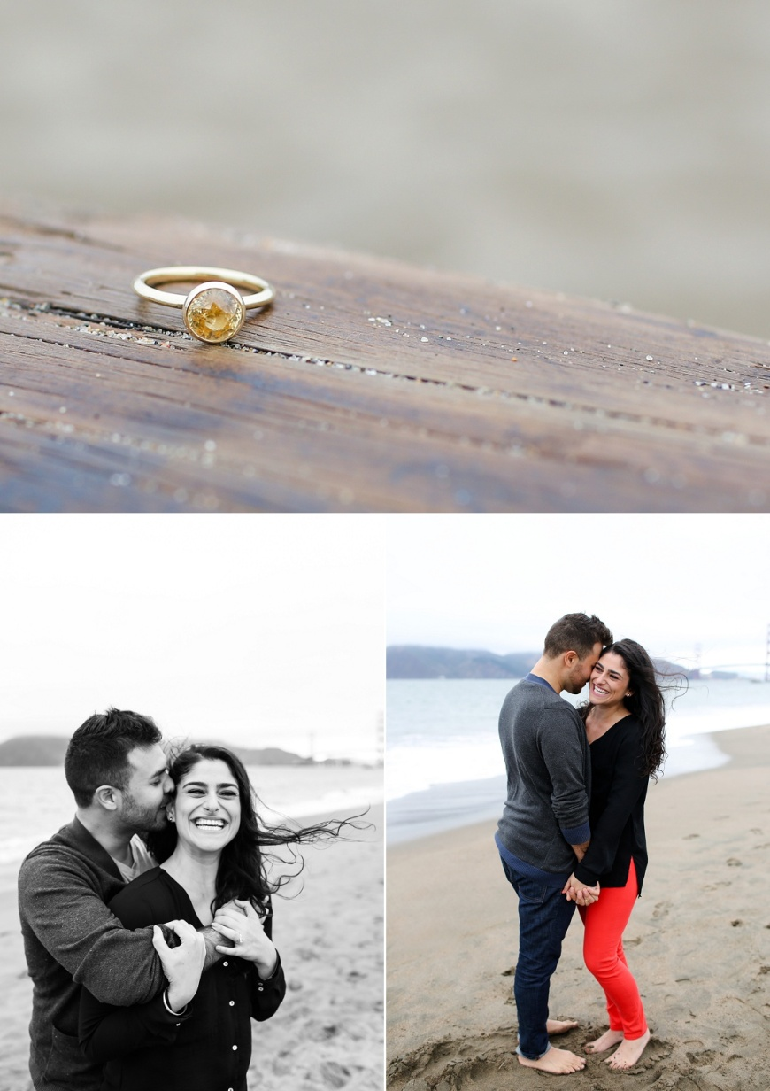 Baker-Beach-Engagement_1004.jpg