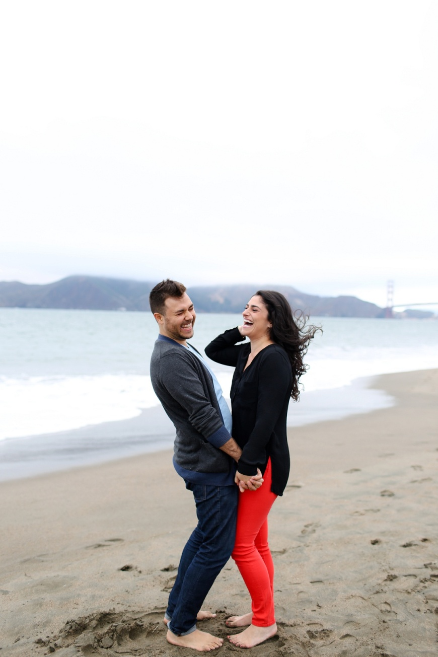 Baker-Beach-Engagement_1005.jpg