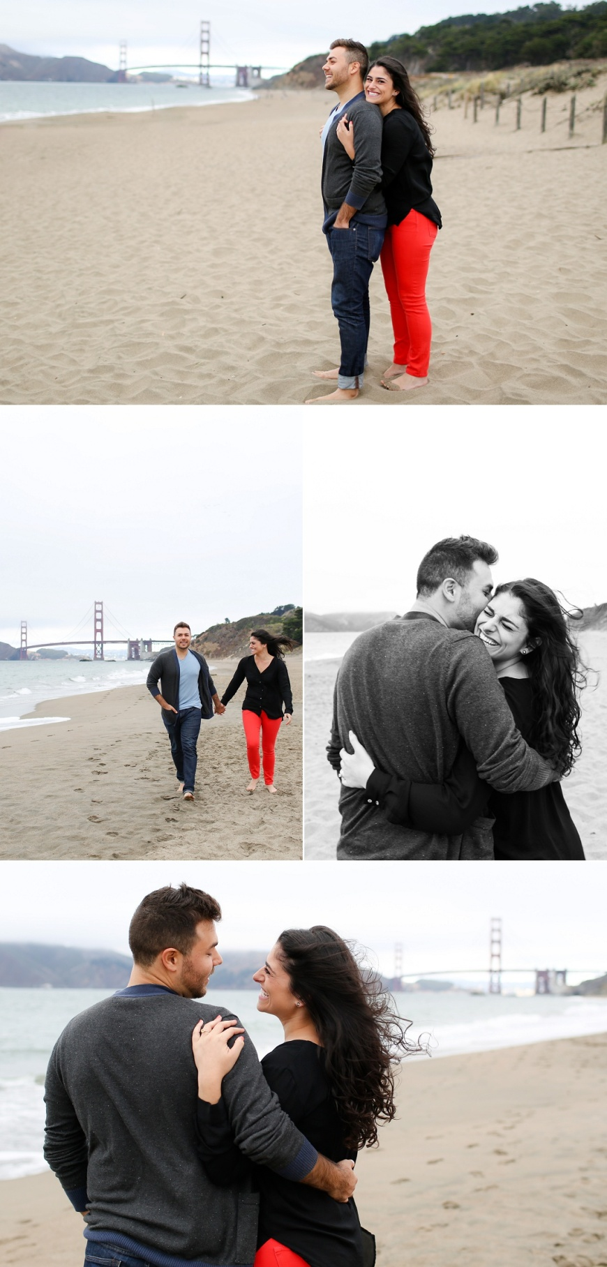 Baker-Beach-Engagement_1011.jpg