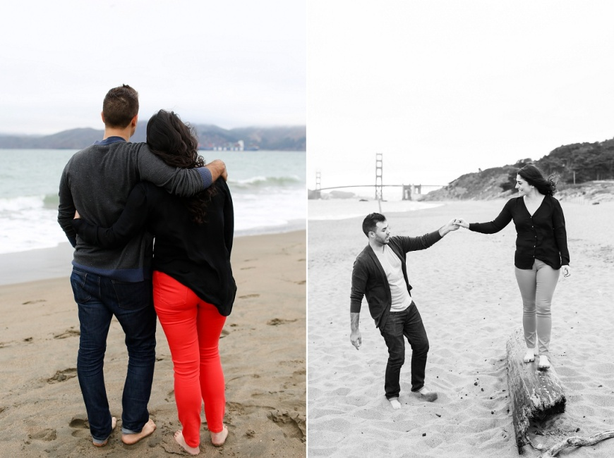 Baker-Beach-Engagement_1012.jpg