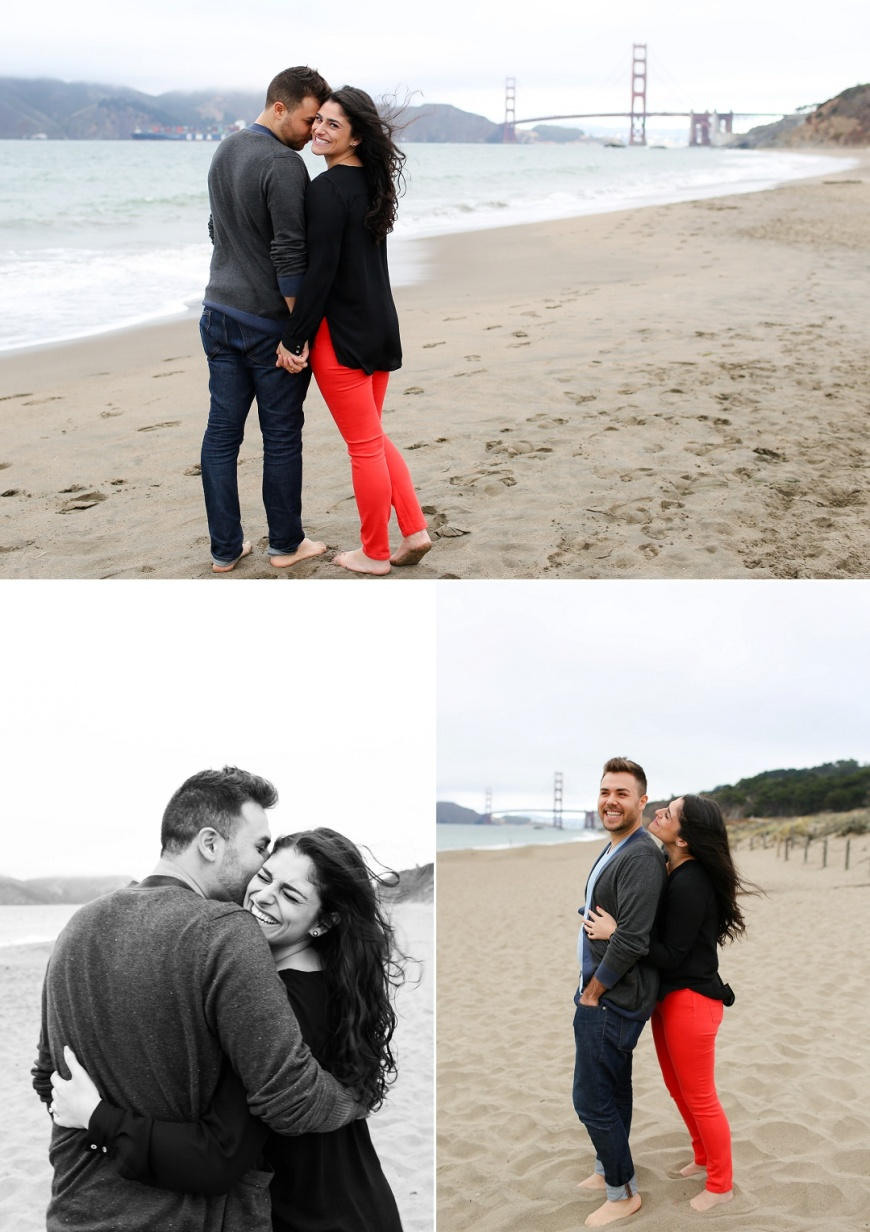 Baker-Beach-Engagement_1013.jpg