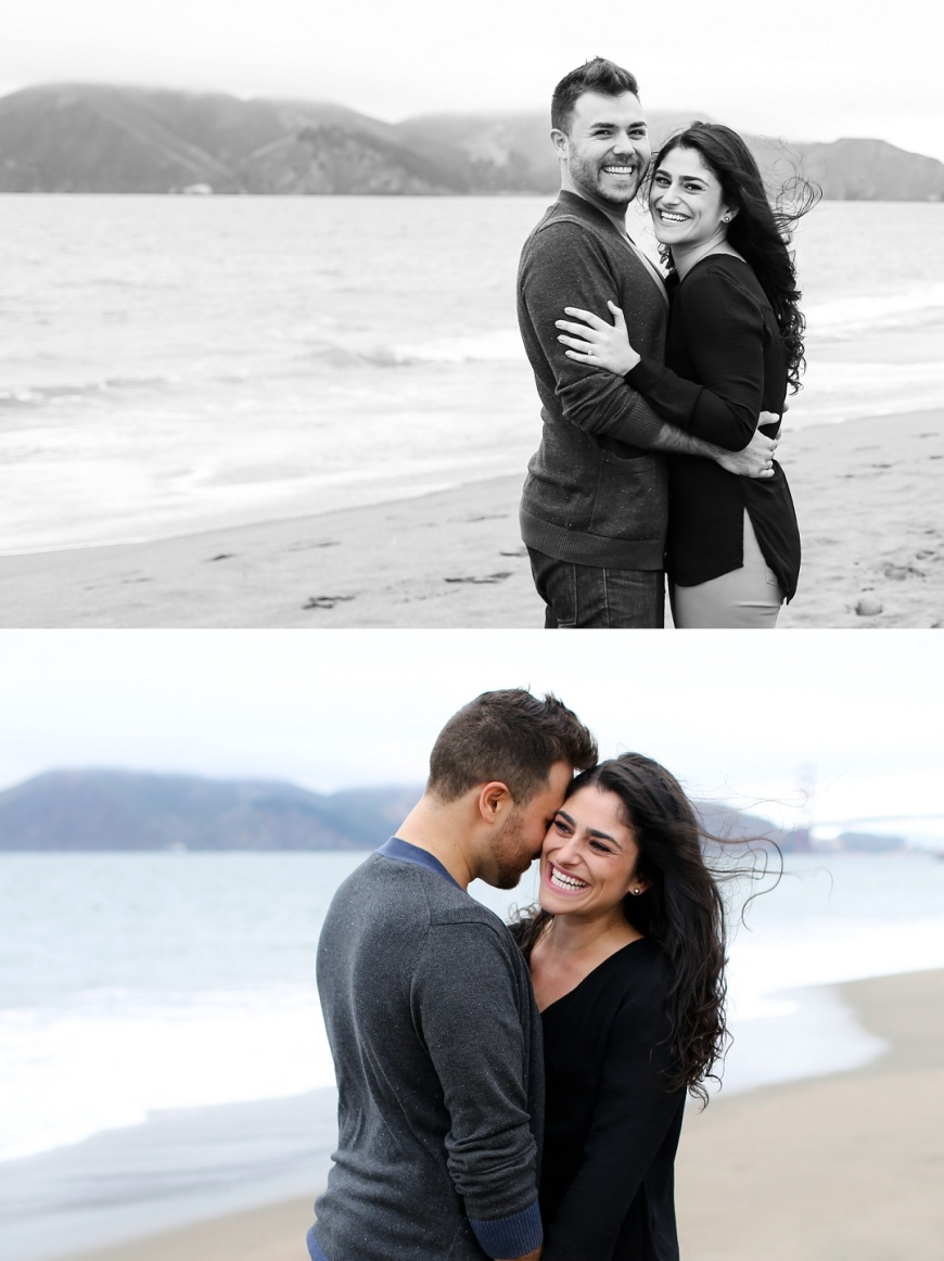 Baker-Beach-Engagement_1014.jpg