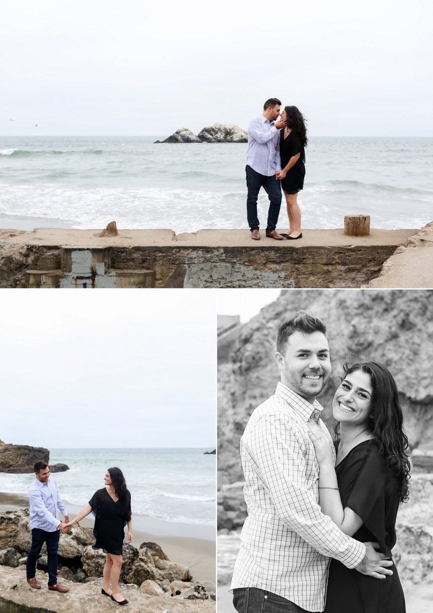 Baker-Beach-Engagement_1016.jpg