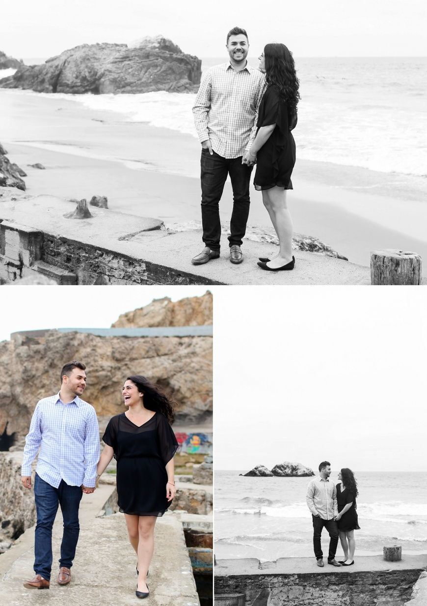 Baker-Beach-Engagement_1017.jpg