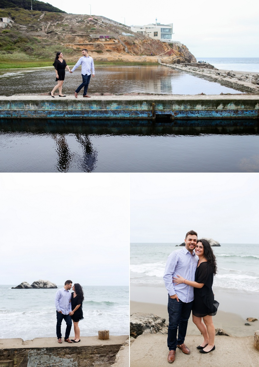 Baker-Beach-Engagement_1018.jpg