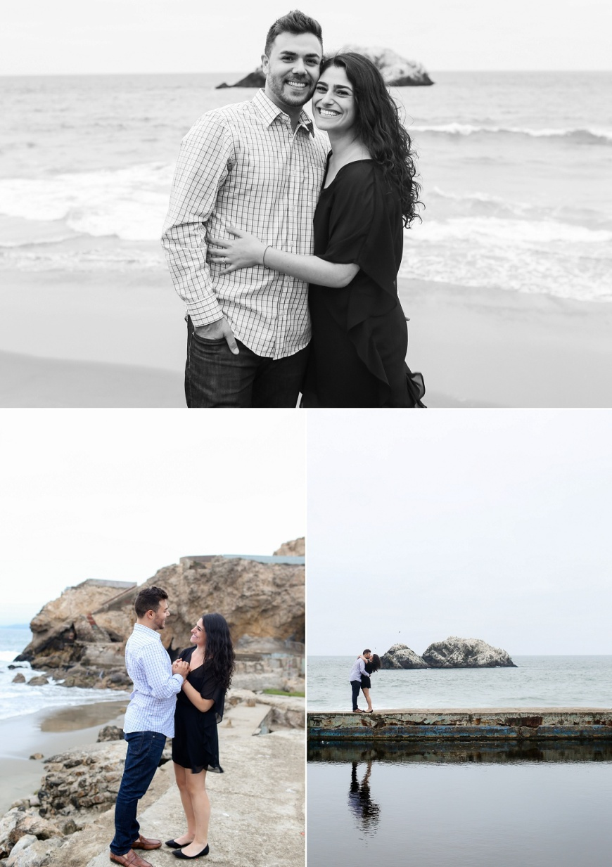 Baker-Beach-Engagement_1019.jpg