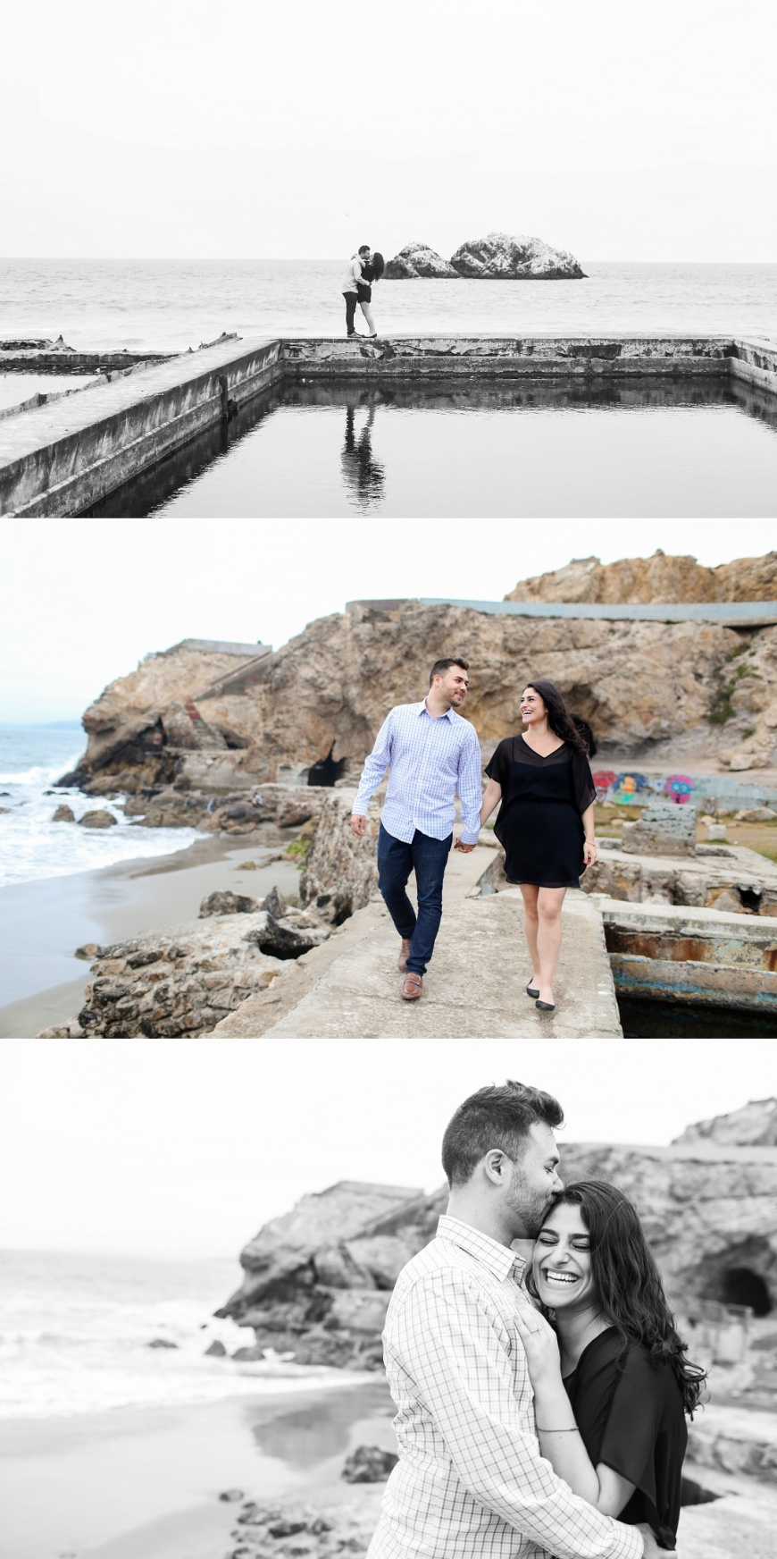 Baker-Beach-Engagement_1020.jpg