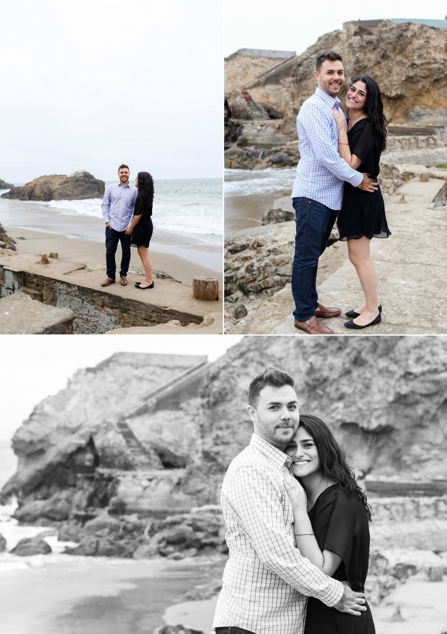 Baker-Beach-Engagement_1021.jpg