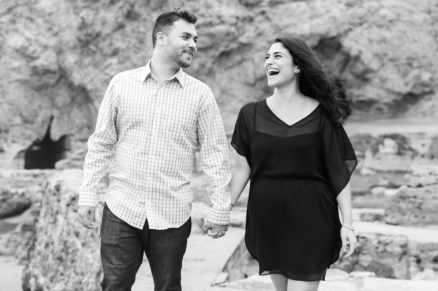 Baker-Beach-Engagement_1023.jpg