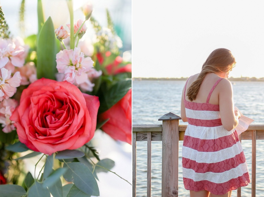 Charleston-Proposal-Photographer_1011.jpg