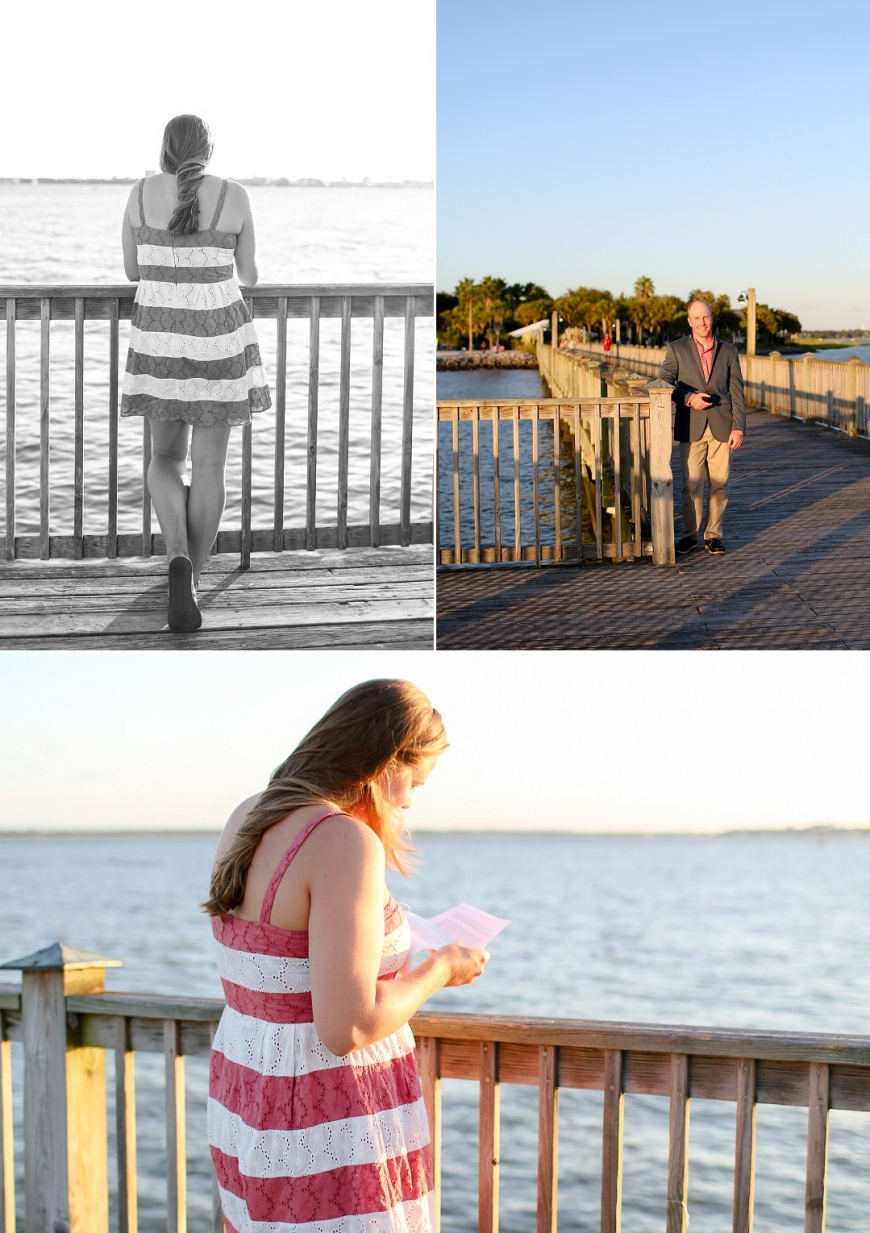 Charleston-Proposal-Photographer_1012.jpg
