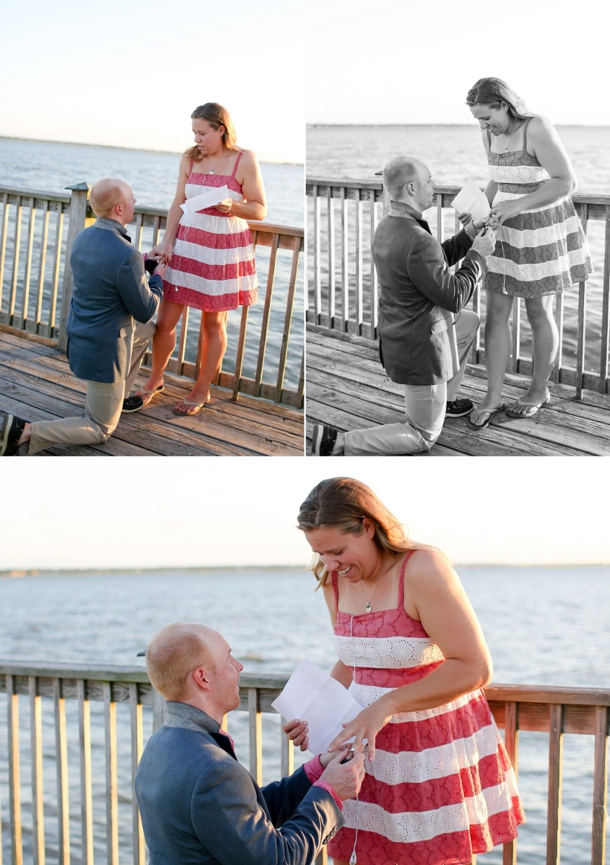 Charleston-Proposal-Photographer_1015.jpg