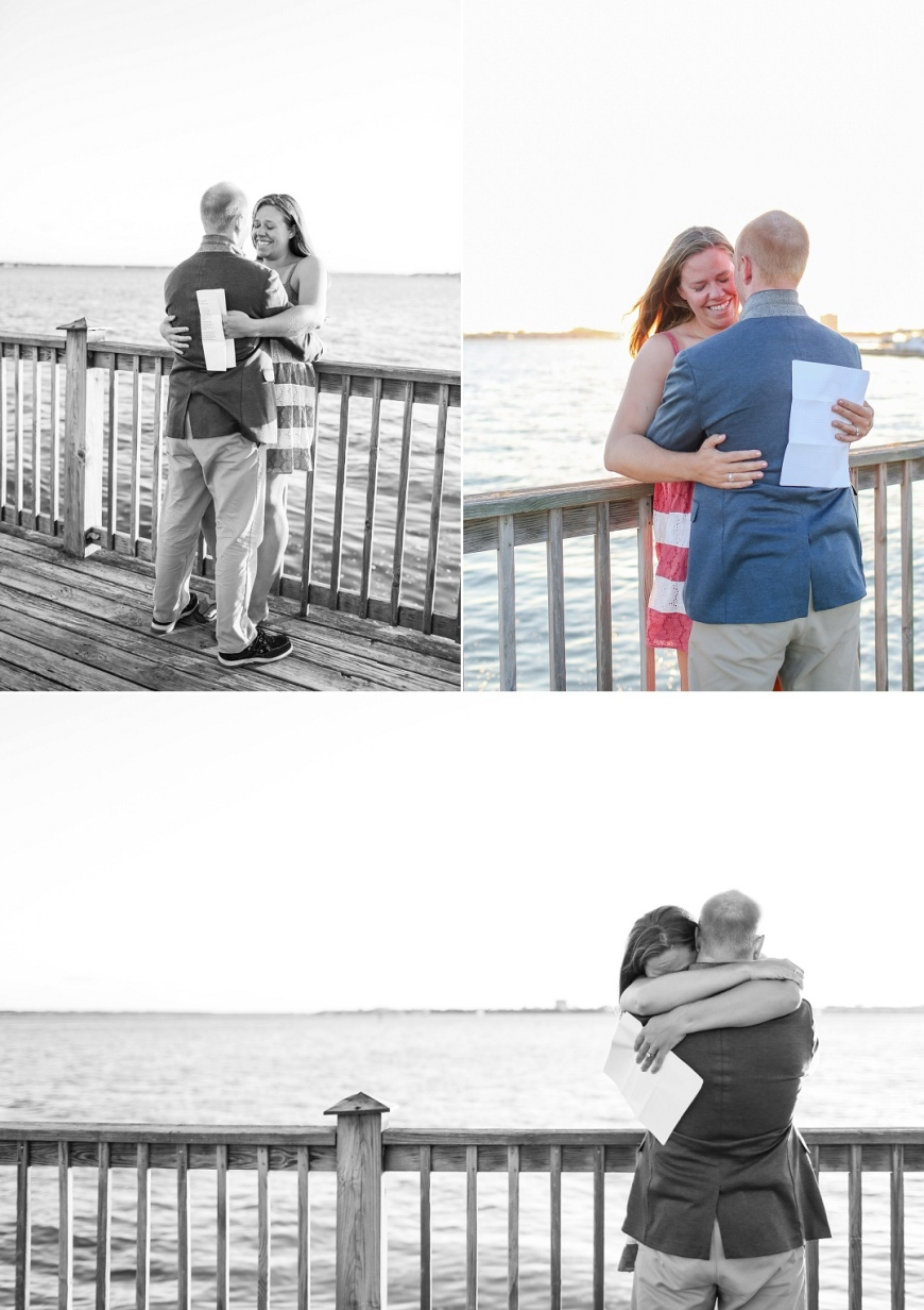 Charleston-Proposal-Photographer_1017.jpg