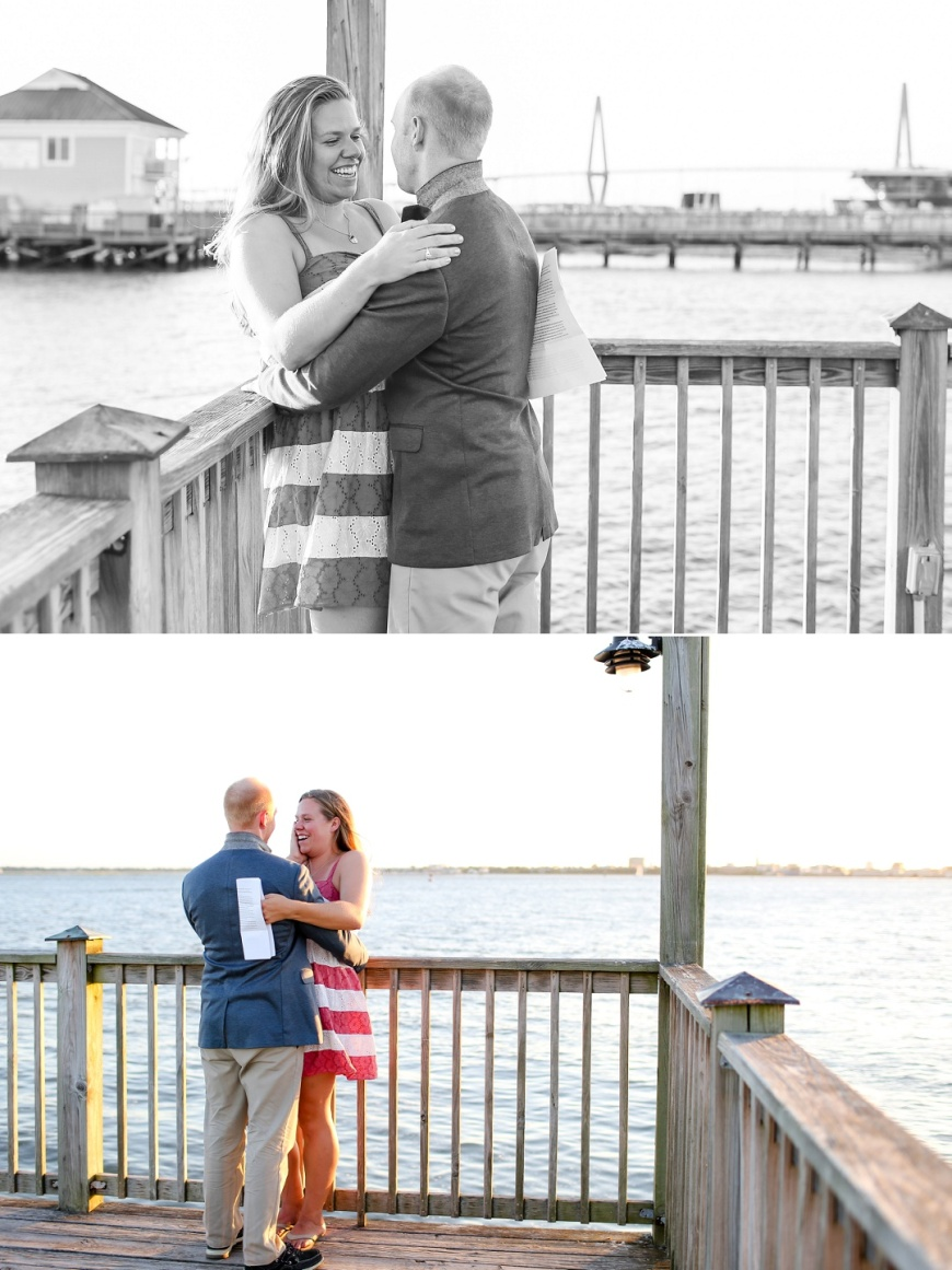 Charleston-Proposal-Photographer_1020.jpg