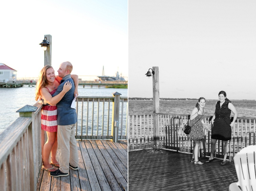 Charleston-Proposal-Photographer_1021.jpg