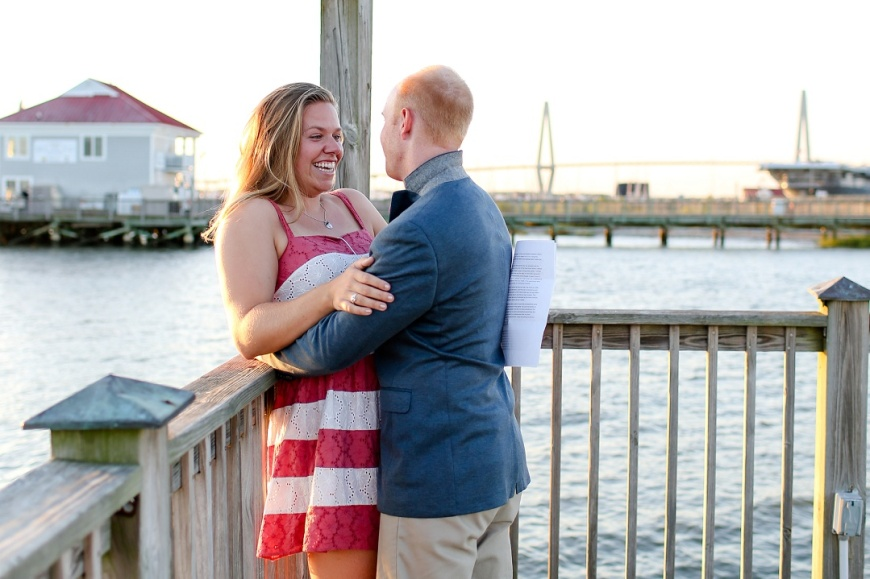Charleston-Proposal-Photographer_1022.jpg