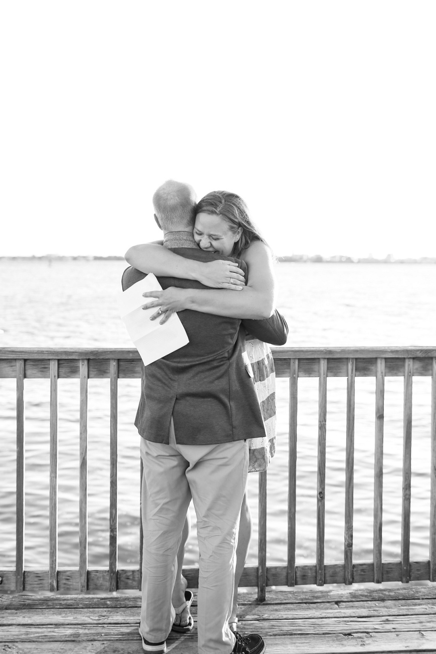 Charleston-Proposal-Photographer_1023.jpg