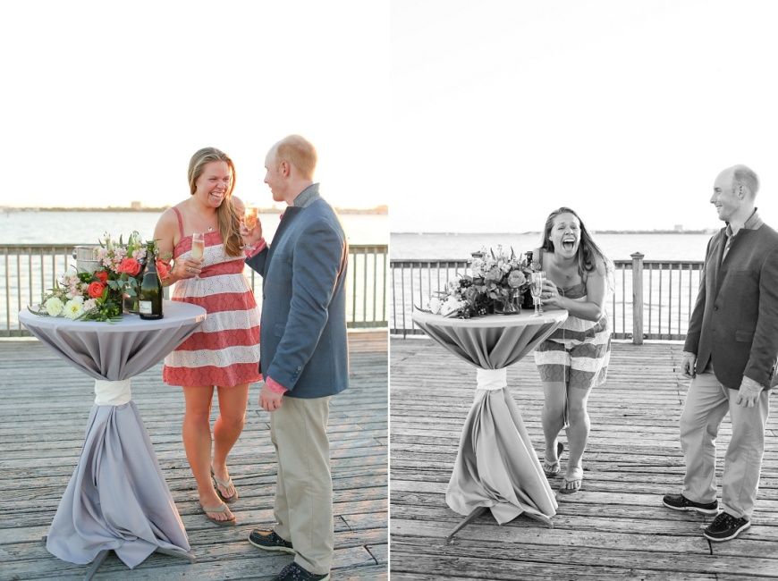 Charleston-Proposal-Photographer_1027.jpg