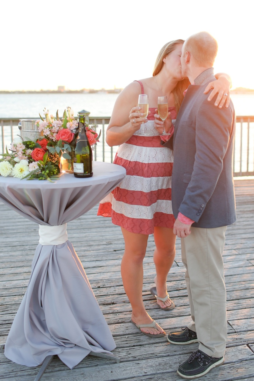 Charleston-Proposal-Photographer_1028.jpg