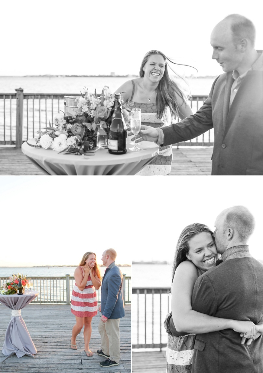Charleston-Proposal-Photographer_1029.jpg
