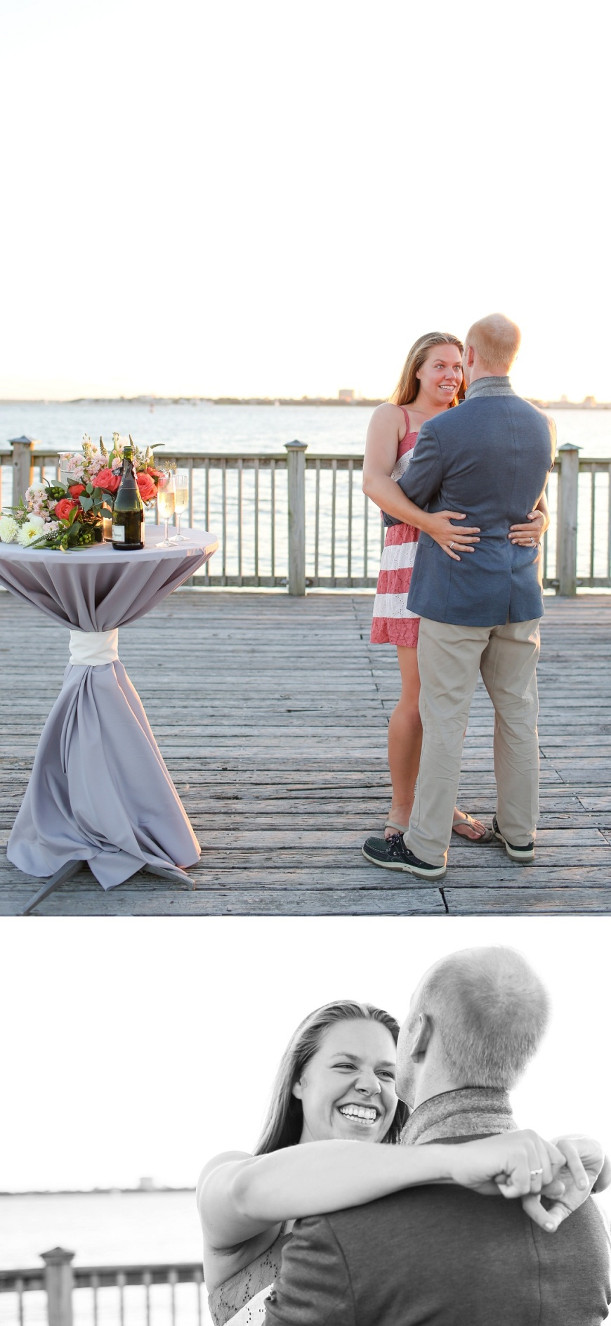 Charleston-Proposal-Photographer_1030.jpg
