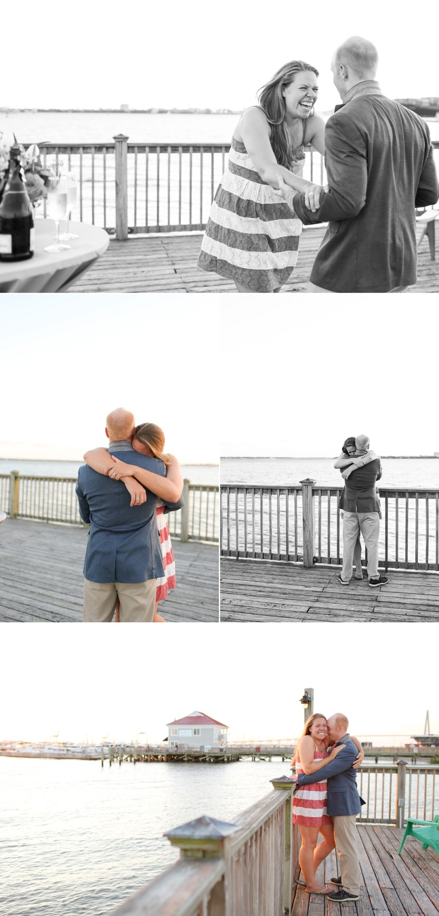 Charleston-Proposal-Photographer_1031.jpg