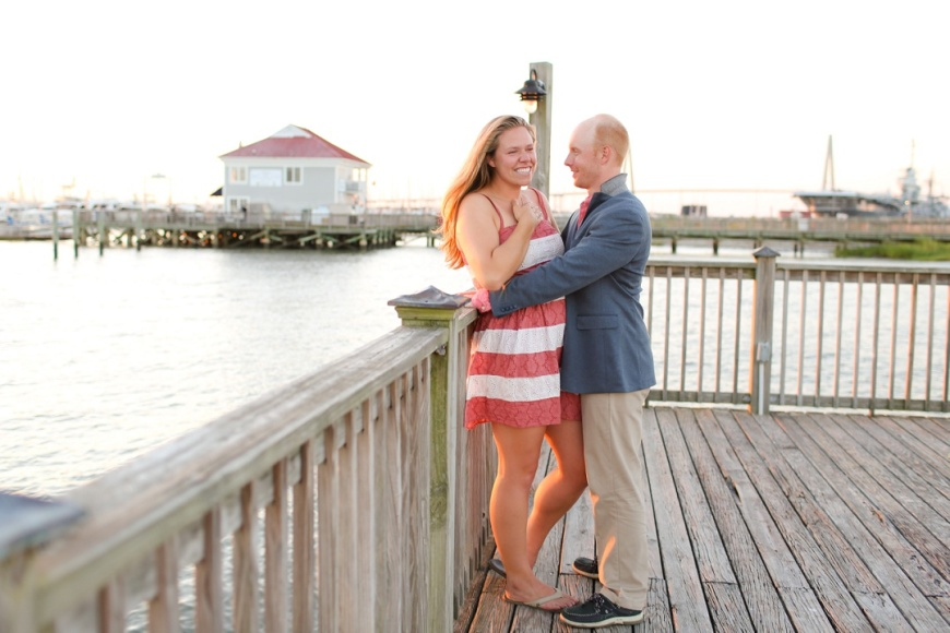 Charleston-Proposal-Photographer_1033.jpg