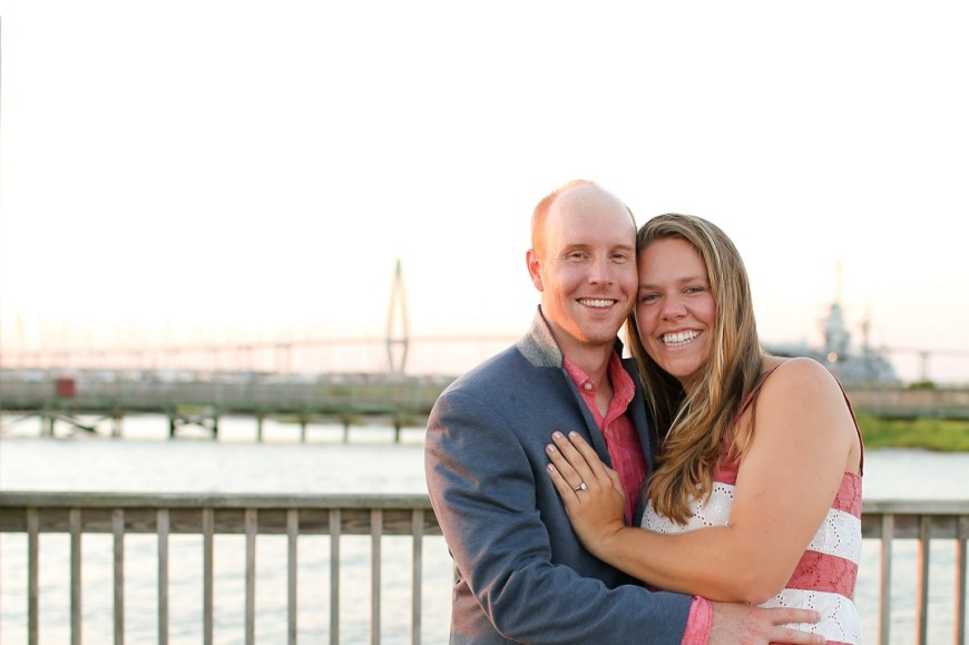 Charleston-Proposal-Photographer_1034.jpg